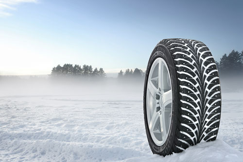 registracija vozila zimske gume