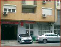 Registracija vozila Tehnicki pregled Savski venac - DNZ NESKOVIC