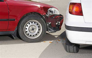 osiguranje vozila